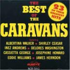 Best of the Caravans
