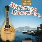 Very Best of Neopolitan Mandolins