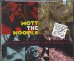Ballad of Mott: A Retrospective