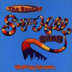 Best of Sugarhill Gang