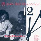 Jazz Round Midnight: Ballads