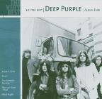 Very Best Deep Purple Album Ever