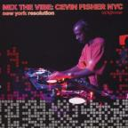 Mix the Vibe, Vol. 12: New York Resolution