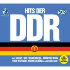 World of Hits der DDR