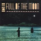 Full Of The Moon