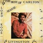 Best Of Carlton Livingston