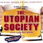 Utopian Society: Motion Picture Soundtrack