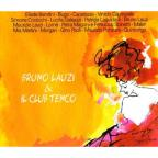 Bruno Lauzi & Il Club Tenco