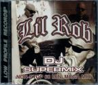 DJ Super Mix