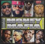 Money Mafia Music, Vol. 2