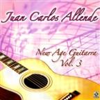 New Age Guitarra, Vol.3