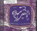 Ensemble Georgika