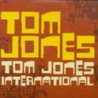 Tom Jones Inter