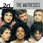 20th Century Masters - The Millennium Collection: The Best Of The Waitresses