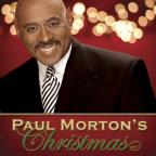 Paul Morton's Christmas Classics