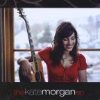 Kate Morgan- EP