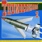 Thunderbirds Vol. 2