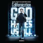 Californication, Season 6: Music from the Showtime Series