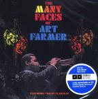 Many Faces of Art Farmer