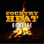 Country Heat Bonfire