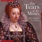 Tears of the Muses
