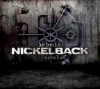 Best of Nickelback, Vol. 1