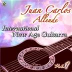 International New Age Guitarra, Vol.1