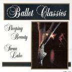 Ballet Classics - Tchaikovsky: Sleeping Beauty, Swan Lake