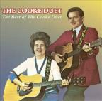 Best of the Cooke Duet