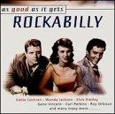 Rockabilly - As Good As It Gets