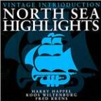Northsea Highlights