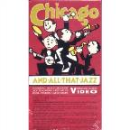 America's Music : Chicago And All That Jazz