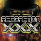 Reggaeton XXX: Digital Harry