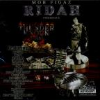 Mob Figaz Ridah Presents Thunder Knock, Vol. 1