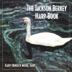 Jackson Berkey Harp Book