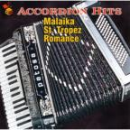 Accordeon Hits