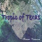 Tropic of Texas