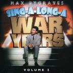 Sing - a - Long - a War Years, Vol. 2