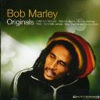Bob Marley Originals