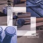 Don Skoog: Metric Imperative