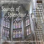 Sounds of Splendour