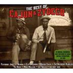 Best of Cajun & Zydeco