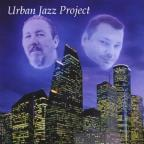 Urban Jazz Project