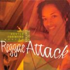 Reggae Attack, Vol. 1