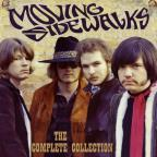 Complete Moving Sidewalks