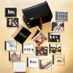 Multiselection Box Set (Domestic Collection)
