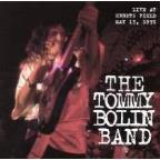 Live At Ebbets Field May 13, 1976