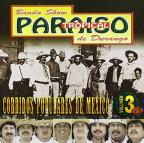 Corridos Populares de Mexico