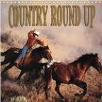 Country Mix Series: Country Roundup