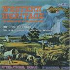 International Songs for International Lovers/Western Heritage